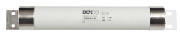 04 Medium Voltage E Rated PT Transformer Protection Fuse 1g, Denco Fuses, inc.
